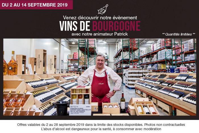 foire_aux_vins_2019