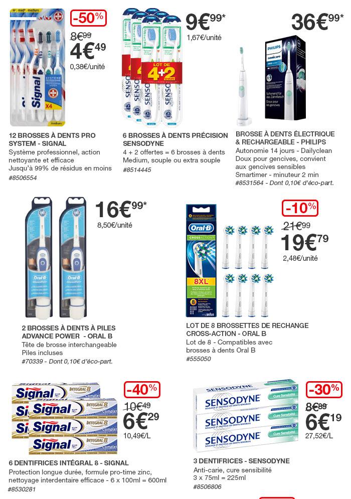 oral_care_hygiene_beaute_2020_costco