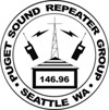 Puget Sound Repeater Group