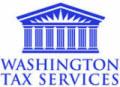 WA Tax Services