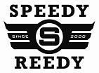 Speedy Reedy