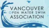 Vancouver Open Water Swim Association