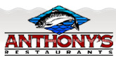 Anthonys Restaurants