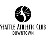 Seattle Athletic Club