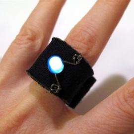 LED Ring Kit