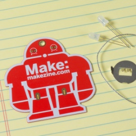 Learn to Solder XL Makey