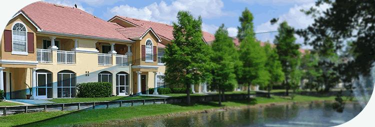 Yardi E-News: Residential Market