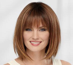 Dahlia VersaFiber® Wig