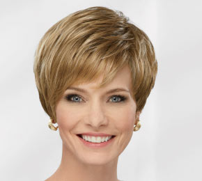 Tilly WhisperLite® Wig