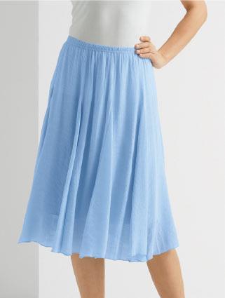 SHOP SKIRTS & DRESSES