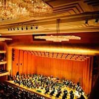 Symphony Homes Utah For Sale