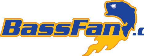 BassFan