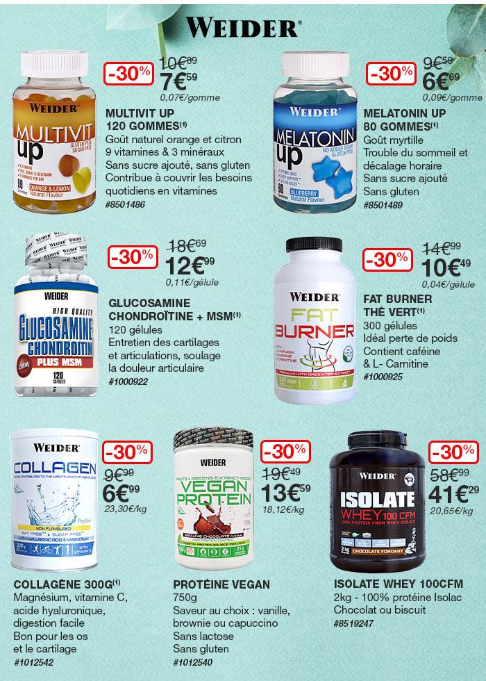 eblast_health_vitamin_2020