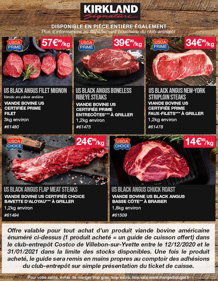 viande_bovine_usa_amerique_meat