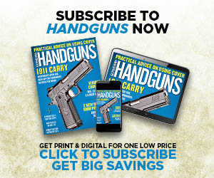 Subscribe Today!
