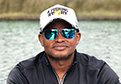 Florida Sportsman Project Dreamboat