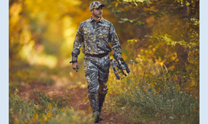 Hunting Boot Selection is Critical: But Why?