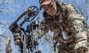 5 Archery Essentials for the 2021-2022 Hunting Seasos