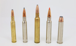 5 Old Cartridges That Deserve Another Look