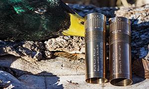Top Waterfowl Shotgun Chokes of 2021</strong>